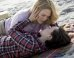 Julianne Moore And Ellen Page Star As Passionate Couple In First 'Freeheld' Trailer – Another Oscar For Julianne?