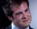 Stuart Baggs The Brand Dead: We Remember 'The Apprentice' Star's Best Bits From His 2010 Series
