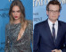Cara Delevingne Defended Over THAT Awkward Interview, By 'Paper Towns' Author John Green