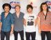 One Direction New Single: 'Drag Me Down' Released As Band's First Post-Zayn Malik Song