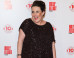 'X Factor' 2015: Winner Sam Bailey Admits She Thinks This Year's 'Over 25s' 'Don't Stand A Chance', Thanks To Younger Judges
