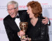 Cilla Black Dead: Paul O'Grady Remembers His 'Strong' Friend, Following The News Of Her Shock Death