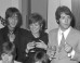 Cilla Black Dead: From Beatles To 'Blind Date', We Remember One Of Britain's Best-Loved Entertainers In Vintage Pictures