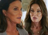 Caitlyn Jenner shares insecurities about her masculine voice on I Am Cait