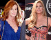Caitlyn Jenner Praises 'Beautiful' Rumoured Girlfriend, Candis Canyne, In Second Episode Of 'I Am Cait'