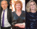Cilla Black Dead: Katie Hopkins Accuses Celebrities' Twitter Tributes Of Being Insincere… And Lord Sugar Is Not Happy