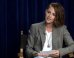 Kristen Stewart, Jesse Eisenberg Ask Each Other Red Carpet Questions To Highlight Gender Stereotyping By Media
