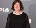 Susan Boyle Reveals Secret Acting Lessons And New Career Hopes