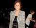 Cilla Black's Funeral To Be Held In Liverpool Next Week
