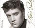 Elvis Presley To Get His Second Postal Stamp, Personal Nurse Plans Memoir Of Last Days At Graceland