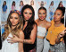 Zayn Malik Dissed By Perrie Edwards' Little Mix Bandmate Jesy Nelson During 'Black Magic' Performance (VIDEO)