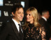 Kate Moss 'Flies To The US, To Patch Things Up With Husband Jamie Hince'