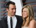 An Open Letter to Reformed Spinster Jennifer Aniston