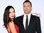 Megan Fox and Brian Austin Green split 'after fighting over her career'