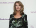 BBC News Presenter Victoria Derbyshire Reveals She Has Breast Cancer, Is Having Mastectomy 'In A Few Weeks'
