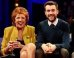 Cilla Black's Final Interview Was With Jack Whitehall – 'She Wiped The Floor With My Dad'