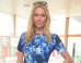 'Top Gear': Jodie Kidd Turns Down Presenting Role Alongside Chris Evans On BBC Two Motoring Show