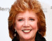Cilla Black's 'The Very Best Of…' Album Tops The Charts Days After 'Surprise, Surprise' Star's Funeral