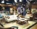 Comedy Central FriendsFest London Announces How To Get More Tickets After Huge Demand