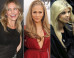 Celebrities Who Handled Their Break-Up Like A Boss, Including Jennifer Aniston, Katy Perry And Jennifer Lopez