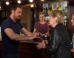 'EastEnders' Spoiler: Mick And Shirley Carter Forced To Come Together Over Stan's Missing Ashes (PICS)