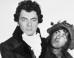 'Blackadder' New Series Planned, Reveals Tony Robinson