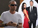 Brian Austin Green will 'almost certainly' receive spousal support from Megan Fox