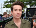 'X Factor' 2015: Nick Grimshaw Reveals He Wants Miley Cyrus As Judges' Houses Helper Ahead Of New Series