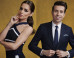 'X Factor' 2015: Cheryl Fernandez-Versini Defends Nick Grimshaw From Fan Backlash