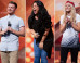 'X Factor' 2015: Seven Auditions To Look Out For On The First Episode Of New Series
