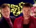 First Look At The 2015 Celebrity Contestants From Peter Andre To Jeremy Vine In First Teaser Trailer