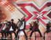 'X Factor' 2015: The First Kings Top Fleur East's Cover Of 'Uptown Funk', While Sean Miley Moore Moves Rita Ora To Tears With Audition