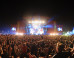 Reading Festival 2015 Photos: The Libertines, Metallica And Mumford And Sons Headline Annual Music Festival (PICS)