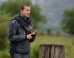 Bear Grylls To Lead Barack Obama Into The Alaskan Wilderness To Highlight The Impact Of Climate Change