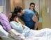 'EastEnders' Fans Praise Shabnam And Kush's Emotional Stillbirth Storyline