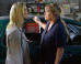 'EastEnders' Spoiler: It's Kathy Beale vs. Sharon Mitchell, As Gillian Taylforth's Character Finally Comes Face-To-Face With Sharon (PICS)