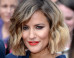 Caroline Flack Admits Her Mum Wants The Same Thing As The Rest Of Us (That She'll Marry Olly Murs)