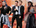 'X Factor' 2015: Five Auditions You Won't Want To Miss From Episode 3, Including Jamie Benkert, Alien And Bupsi (PICS)