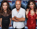 'Celebrity Big Brother' Odds: Chris Ellison Favourite For First Eviction, Ahead Of Janice Dickinson And Farrah Abraham