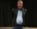 Jeremy Clarkson, Richard Hammond And James May 'Weren't Worth The Money Amazon Paid', Says Netflix Chief
