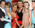 'Strictly Come Dancing' 2015: All The Past Winners, From Natasha Kaplinsky And Harry Judd To Abbey Clancy And Caroline Flack (PICS)