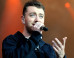 Sam Smith For 'Spectre' Theme? Singer Drops Massive Twitter Hint He's Recording New 'James Bond' Song