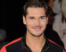 Gleb Savchenko: Everything You Need To Know About Strictly Come Dancing's Newest Recruit