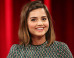 Jenna Coleman 'Quits Doctor Who' As She 'Lands Role As Queen Victoria In New ITV Drama'