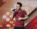 'X Factor': Five Auditions To Look Out For On Saturday, In Final Show Before Bootcamp Rounds