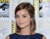 Jenna Coleman Confirms 'Doctor Who' Exit Ahead Of ITV Queen Victoria Drama Role
