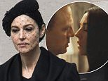 Monica Bellucci, 51, set to be James Bond's oldest love interest since 007 began