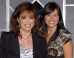 Jackie Collins Dead: Author's Daughters Pay Tribute To 'Superhero' Mum