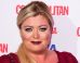 'Strictly Come Dancing' Bosses Deny Gemma Collins Was Axed From Line-Up Over 'Diva' Behaviour: 'There Were No Plans For Her To Appear'