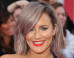 'X Factor' Host Caroline Flack Speaks Of Prince Harry Romance For First Time: 'Once The Story Got Out, We Had To Stop Seeing Each Other'